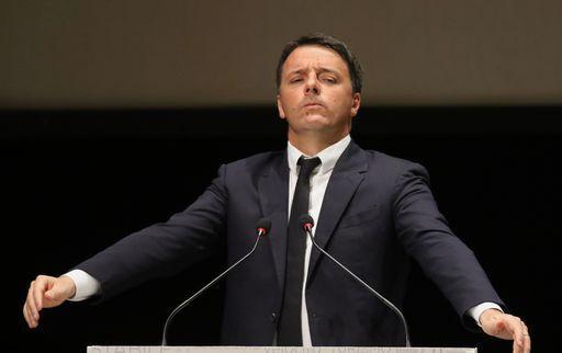 Cybercrime, 2 arresti: così un ingegnere e sua sorella spiavano i politici (anche Renzi)