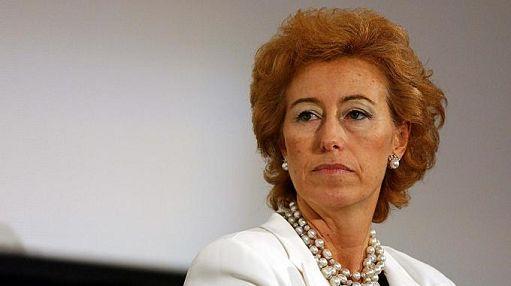 Incarichi d'oro, Moratti condannata a maxi-risarcimento al Comune