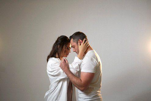 Tiziano Ferro e Carmen Consoli insieme al Festival di Sanremo