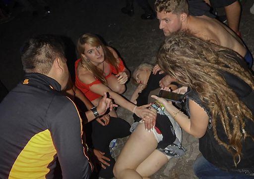 Anche un italiano fra vittime della sparatoria a Playa del Carmen