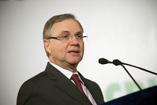 Ignazio Visco: la ripresa prosegue graduale, avanti con le riforme