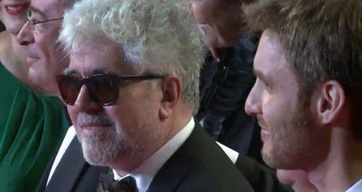 Cannes, Pedro Almodovar presidente di giuria del Festival