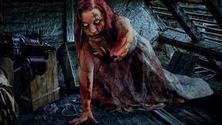 Gli zombi distruggeranno gli umani in soli 100 giorni