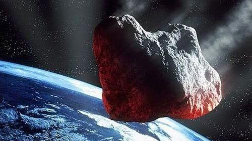 Un asteroide ha sfiorato la Terra e nessuno l'ha visto arrivare