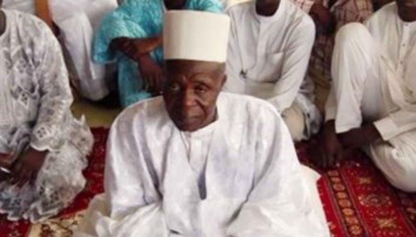 Morto Baba Masaba: a 93 anni aveva 130 mogli e 203 figli