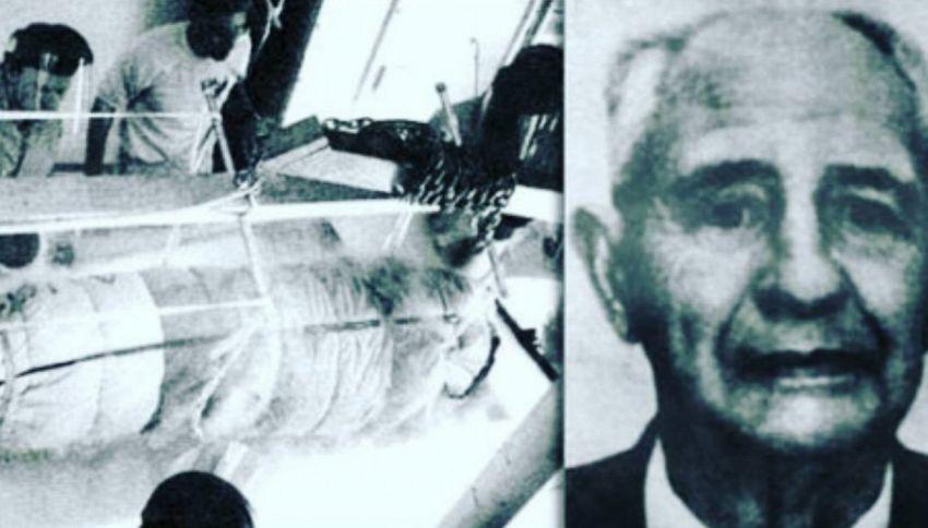 50 anni fa il primo uomo ibernato: può tornare in vita?