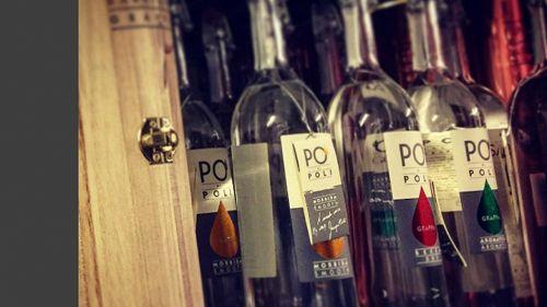I 10 alcolici più forti del mondo, per veri uomini