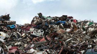 La Svezia importa rifiuti perchè riesce a smaltirli