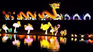 Cos'è il capodanno cinese e dove festeggiarlo