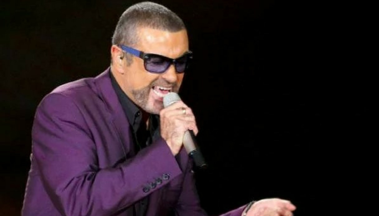 George Michael: morte dovuta a 'cause naturali'