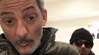 """""""Basta cronaca nera in tv"""": Fiorello fa scoppiare il caso"""