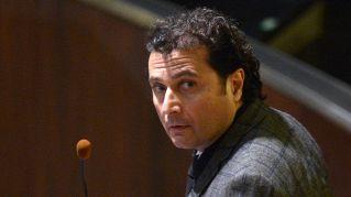 Tragedia Costa Concordia: che fine ha fatto Francesco Schettino?