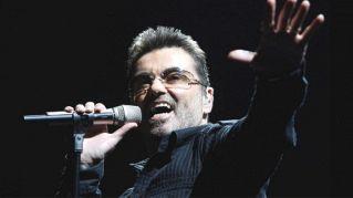 """Mistero George Michael, la fan: """"Stava bene prima di morire"""""""