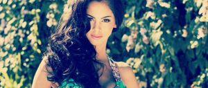 Guadalupe Gonzalez: chi è la nuova Bonas di Avanti un altro