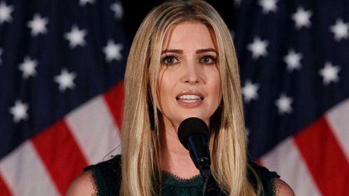 Chi è Ivanka, la figlia di Donald Trump