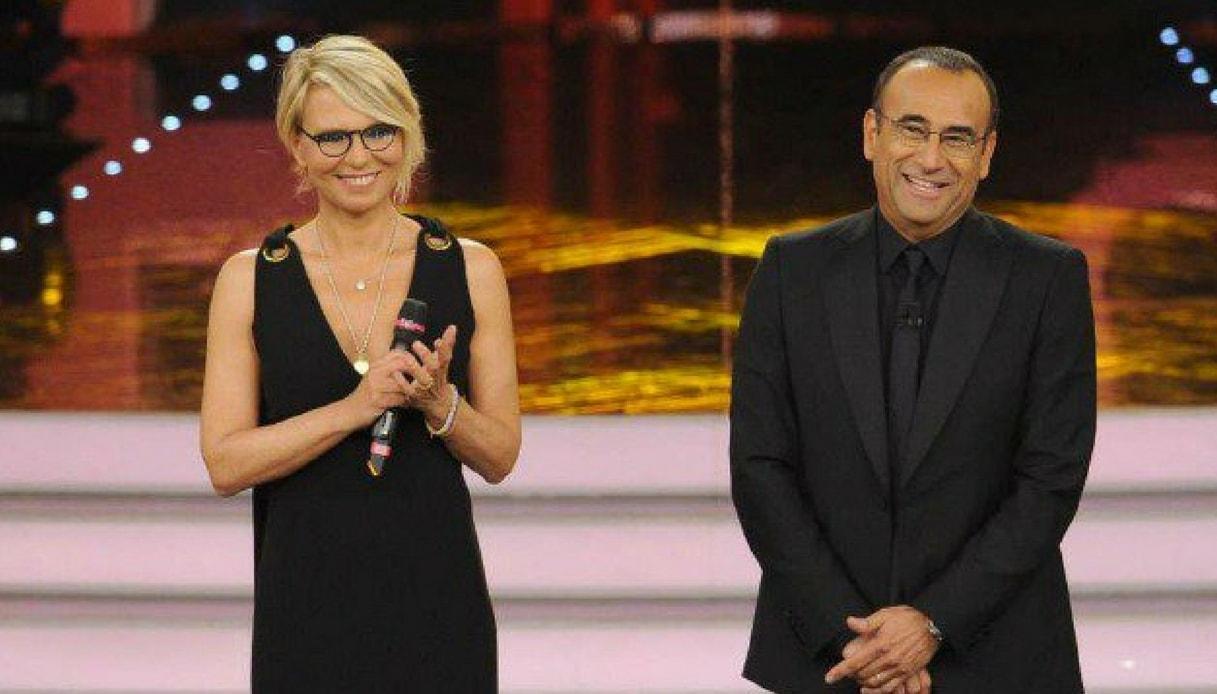 Sanremo e l'Accademia del galateo: Totti promosso, D'Alessio no