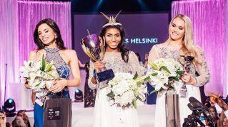 Miss Helsinki è nigeriana: scoppia la polemica sui social
