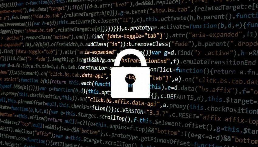 Le password più usate del 2016, sarebbe ora di cambiarle