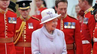 Cosa succede se la regina Elisabetta muore