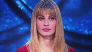 Dramma in diretta: crisi epilettica per l'attrice di Dalida