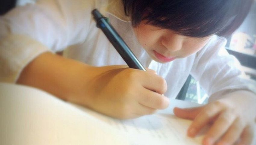 Il filosofo più giovane del mondo è giapponese e ha 10 anni