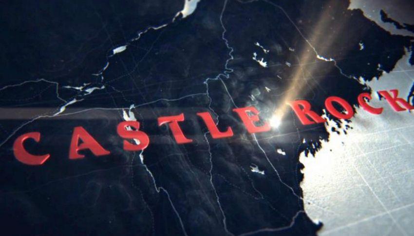 J.J. Abrams e Stephen King: in arrivo una nuova serie tv