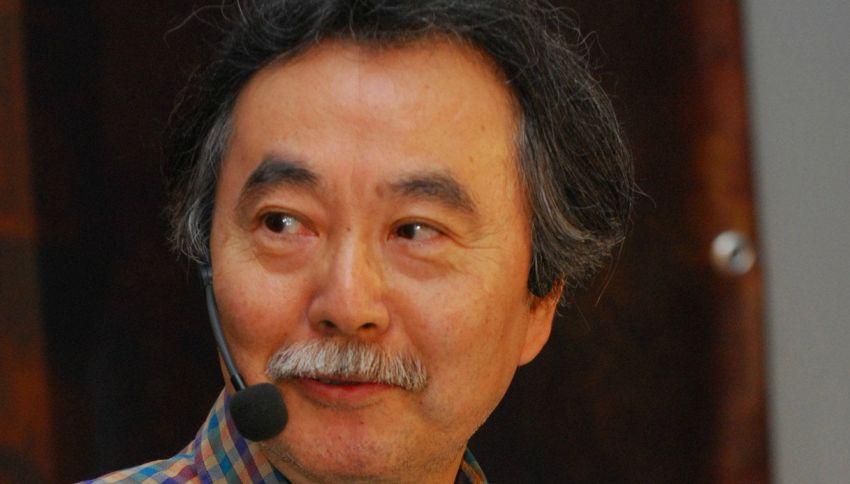 È morto il fumettista giapponese Jirō Taniguchi
