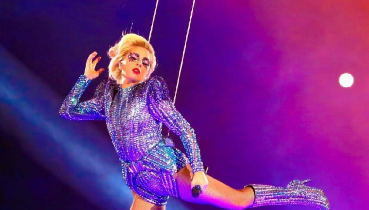 Lady Gaga a Milano, ci sarà un nuovo caso biglietti?