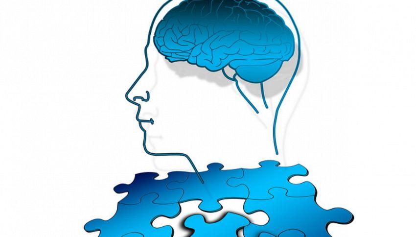 10 trucchi per migliorare la memoria e ricordare tutto