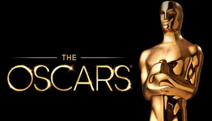 Quanto vale una statuetta dell'Oscar?