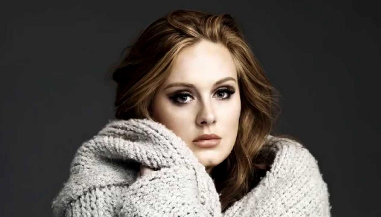 Grammy 2017: trionfa Adele, delusione per Pausini e Bocelli
