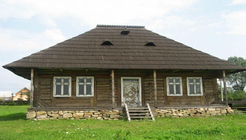 La casa tascabile esiste e protegge da caldo e freddo