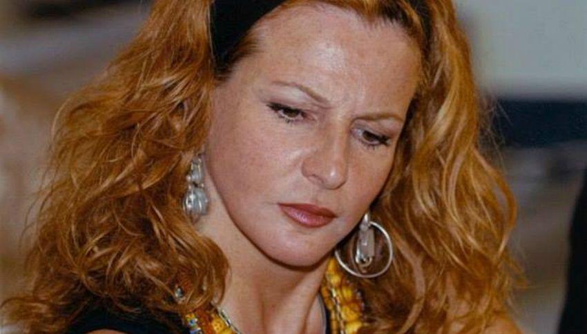Giuliana De Sio: le schede del cast di Ballando con le stelle