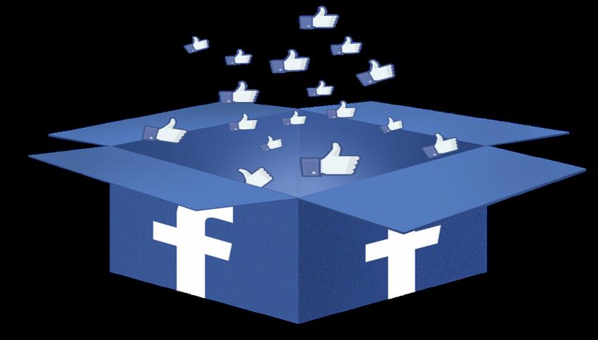 Il paradosso di Facebook: perché altera la percezione del tempo