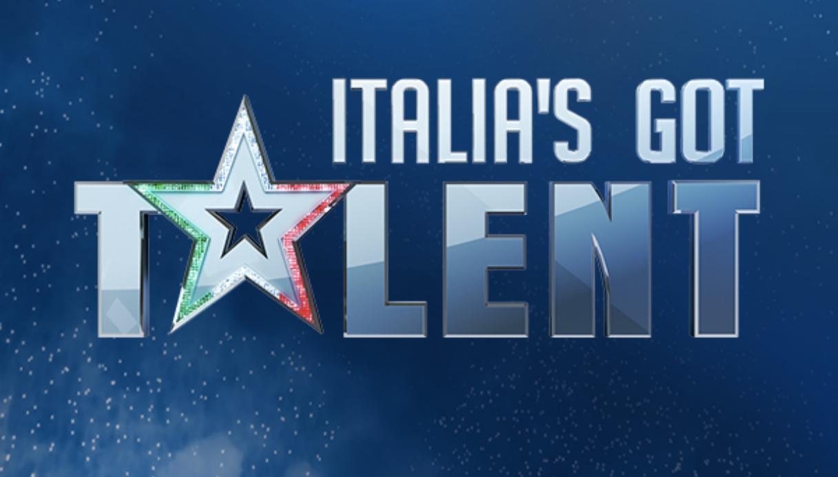Italia's Got Talent, al via il 24 febbraio la nuova edizione