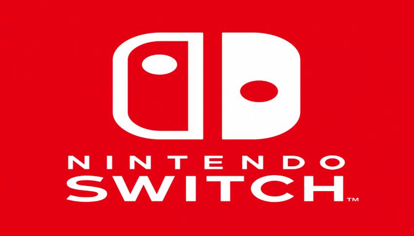 Nintendo Baby, come cullare i bebé è il peggior gioco di sempre