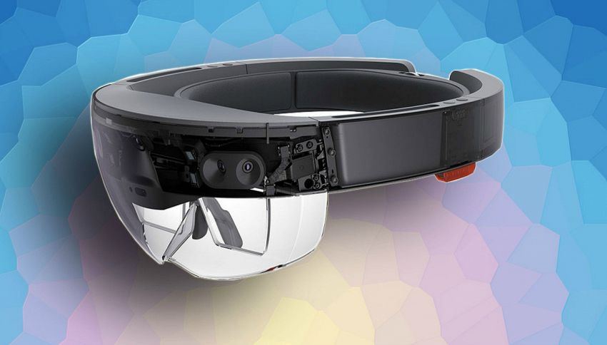 Che differenza c'è tra realtà aumentata e realtà virtuale