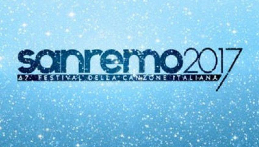 Sanremo, fuga di dati: pubblicati online i risultati del televoto