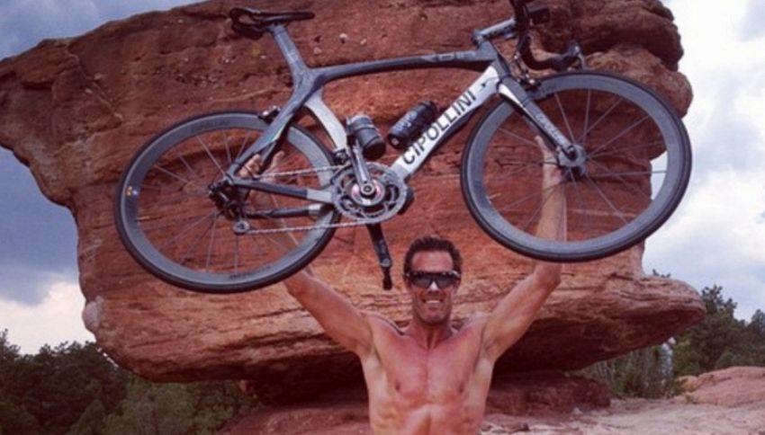 Mario Cipollini compie 50 anni: profilo del re degli sprinter