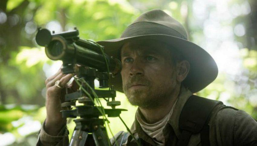 Indiana Jones è esistito davvero: ecco la sua storia