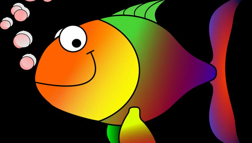 Perché l'1 aprile si dice pesce d'aprile?