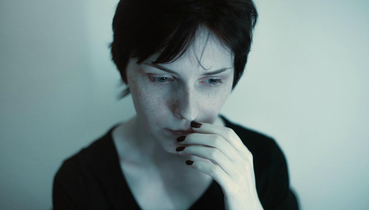 Linguaggio del corpo, 8 gesti comuni e il loro significato