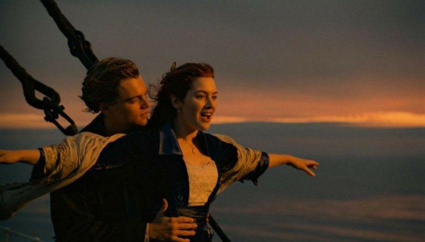 10 film che nel 2017 compiono 20 anni