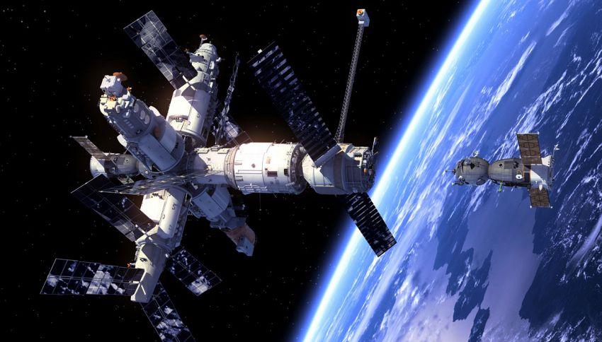 """""""NASA, avete sbagliato"""": 17enne 'bacchetta' l'Agenzia Spaziale"""