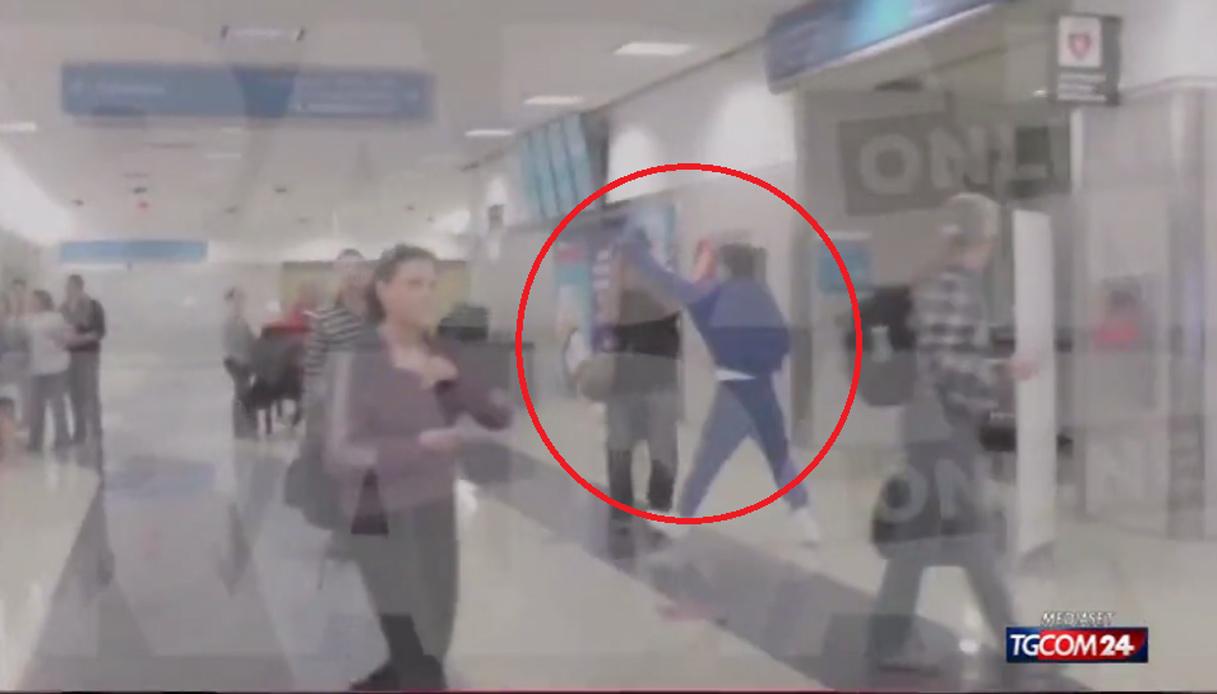 Arrestato Louis Tomlinson, il cantante degli One Direction