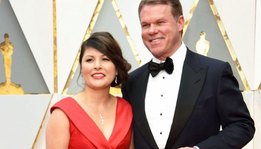 "Gaffe agli Oscar, licenziati i 2 responsabili: ""Mai più qui"""
