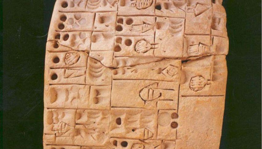La ricetta più antica del mondo? È della birra sumera