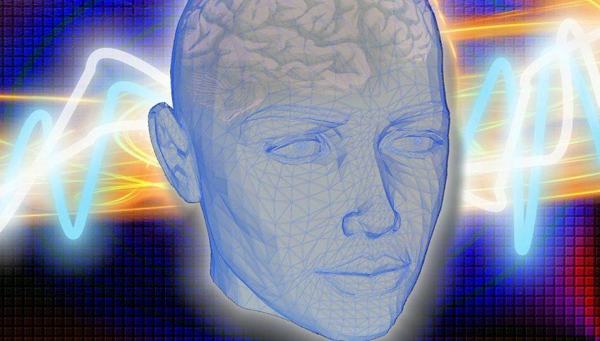 La scienza ha finalmente scoperto come cancellare i ricordi