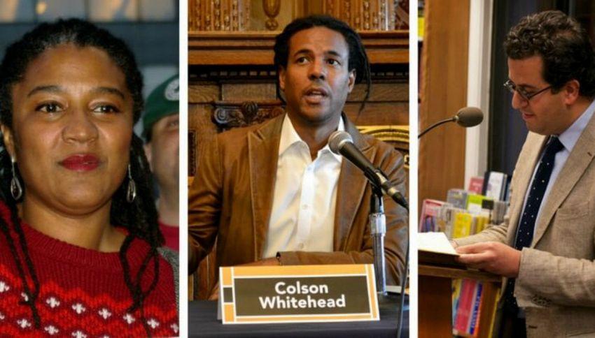 Chi ha vinto il premio Pulitzer?