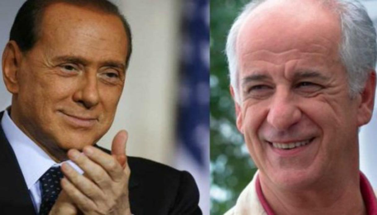 Toni Servillo sarà Berlusconi nel nuovo film di Sorrentino
